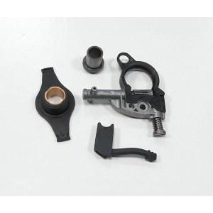 Oljepumpe Stiga 118805079/0