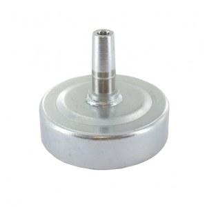 clutch Stiga 123050012/0