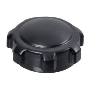Tanklokk Stiga 125795001/1