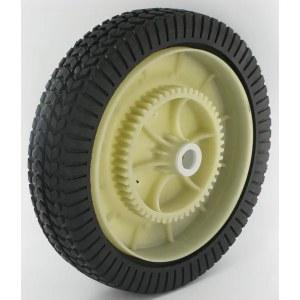 Hjul Stiga 1319258001; 275 mm