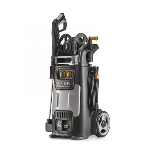 Høytrykksspyler Stiga HPS 650 RG