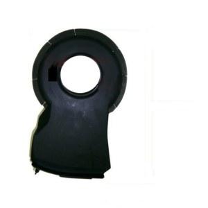 Knivbeskyttelse for gressklipper Stiga 322060242/2