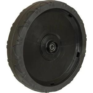 Hjul Stiga 381007417/3; 280 mm