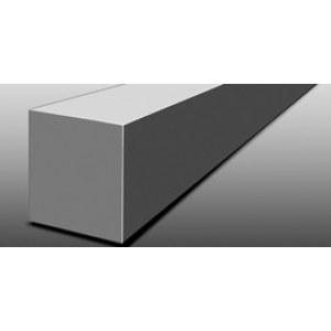 Trimmertråd Stihl 9302642; 2,7 mm x 34 m