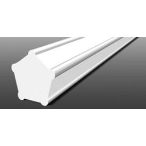 Trimmertråd Stihl 9303343; 2,7 mm x 80 m