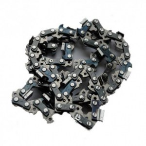 Sagkjede Stihl 63PS 35 cm; 3/8''; 50; 1,3 mm