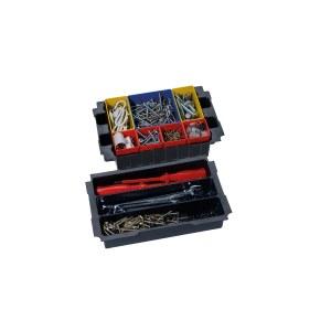 Formpresset innsetting Tanos 80590826