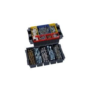 Formpresset innsetting Tanos 80590827