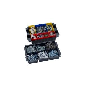 Formpresset innsetting Tanos 80590828