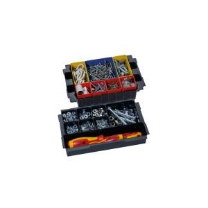 Formpresset innsetting Tanos 80590829