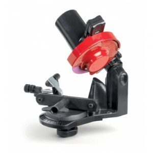 Kjedeslipemaskin Tecomec SharpMaster