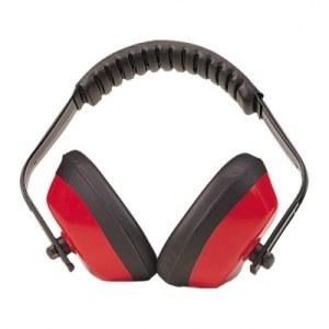 Hørselvern Tecomec ET5135901; 27 dB