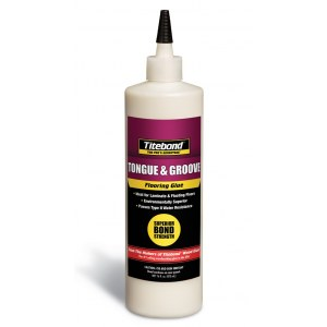 Trelim Titebond TONGUE & GROOVE; 474 ml