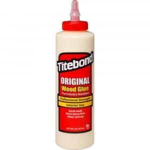Trelim Titebond Original; 474 ml