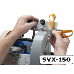Saksholder Tormek SVX-150