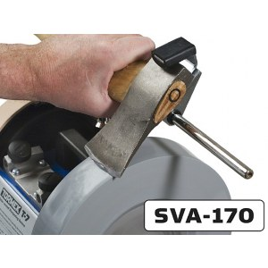 Økseholder Tormek SVA-170