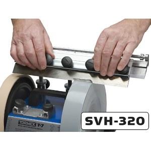 Planer kniv jig Tormek SVH-320