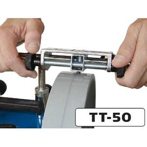 Slå verktøyet Tormek TT-50