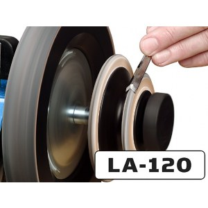 Slipesteiner Tormek LA-120