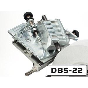 Borholder Tormek DBS-22