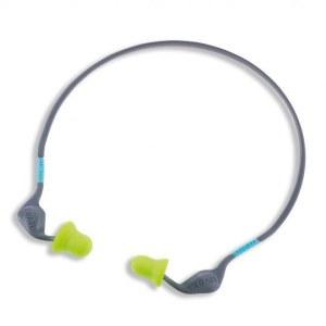 Ørepropper Uvex Xact-band; 26 dB; 1 stk; flere
