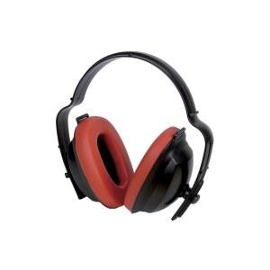 Hørselvern Wolfcraft ''Standard''; 19 dB