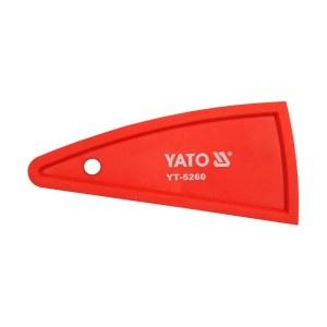 Spatel Yato YT-5260