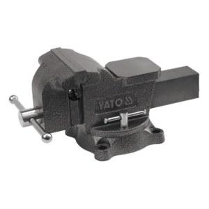Skrustikke Yato YT-6504; 200 mm