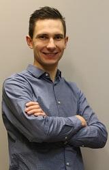 Antanas Matula