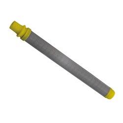 Filter til malingspistol